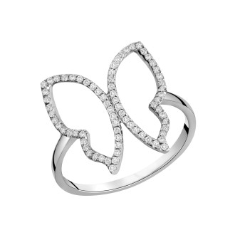 Enchanté Ring