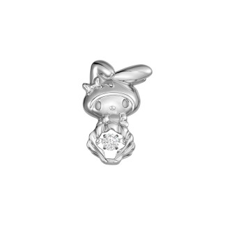 My Melody Pendant