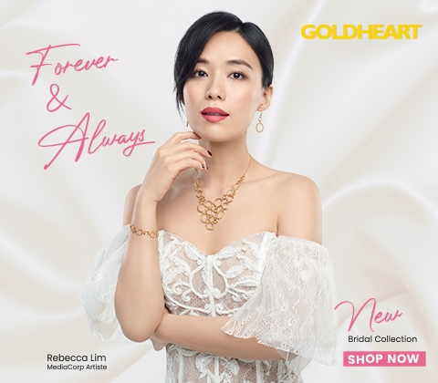https://shop.goldheart.com/whats-new/salebration-2020.html?utm_source=eshop&utm_medium=mobilebanner&utm_campaign=salebration2020