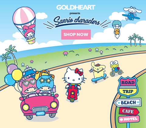 sanrio_roadtrip